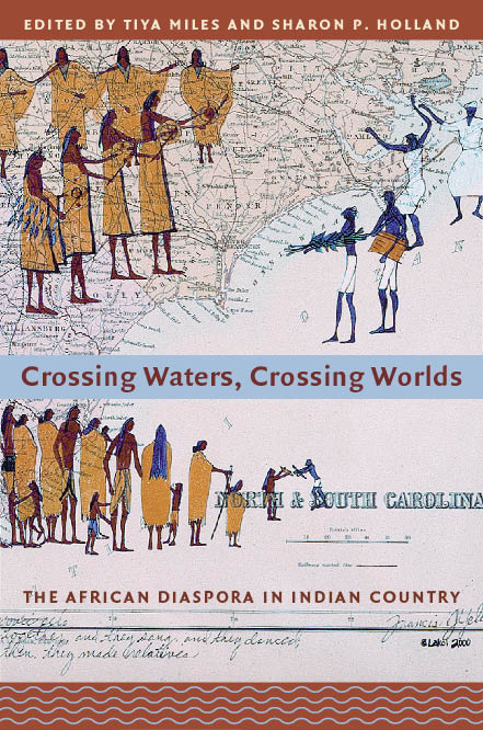 the african diaspora and education essay Home all sorts the african diaspora experience essay, help writing personal statement for nursing the conversation goes beyond the education system, though.