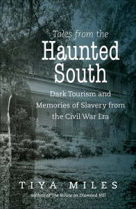 tales-from-the-haunted-south-book-cover